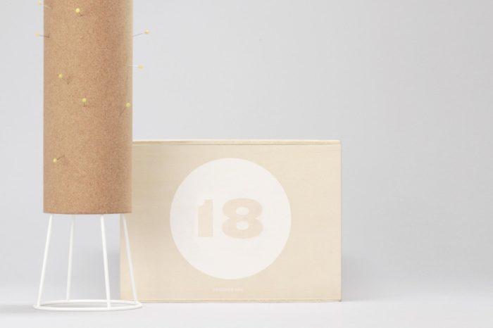 Une box parfaite pour une remise à neuve de la décoration d'intérieur