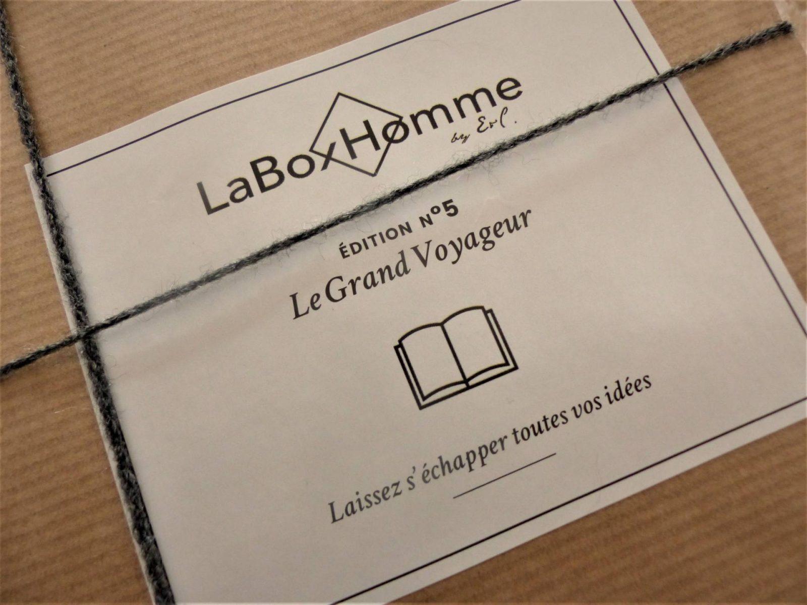 La-Box-Homme-Mars-2017-3-1600x1200
