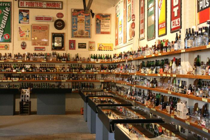 BlegiBeer propose une box pour les bières artisanales belges