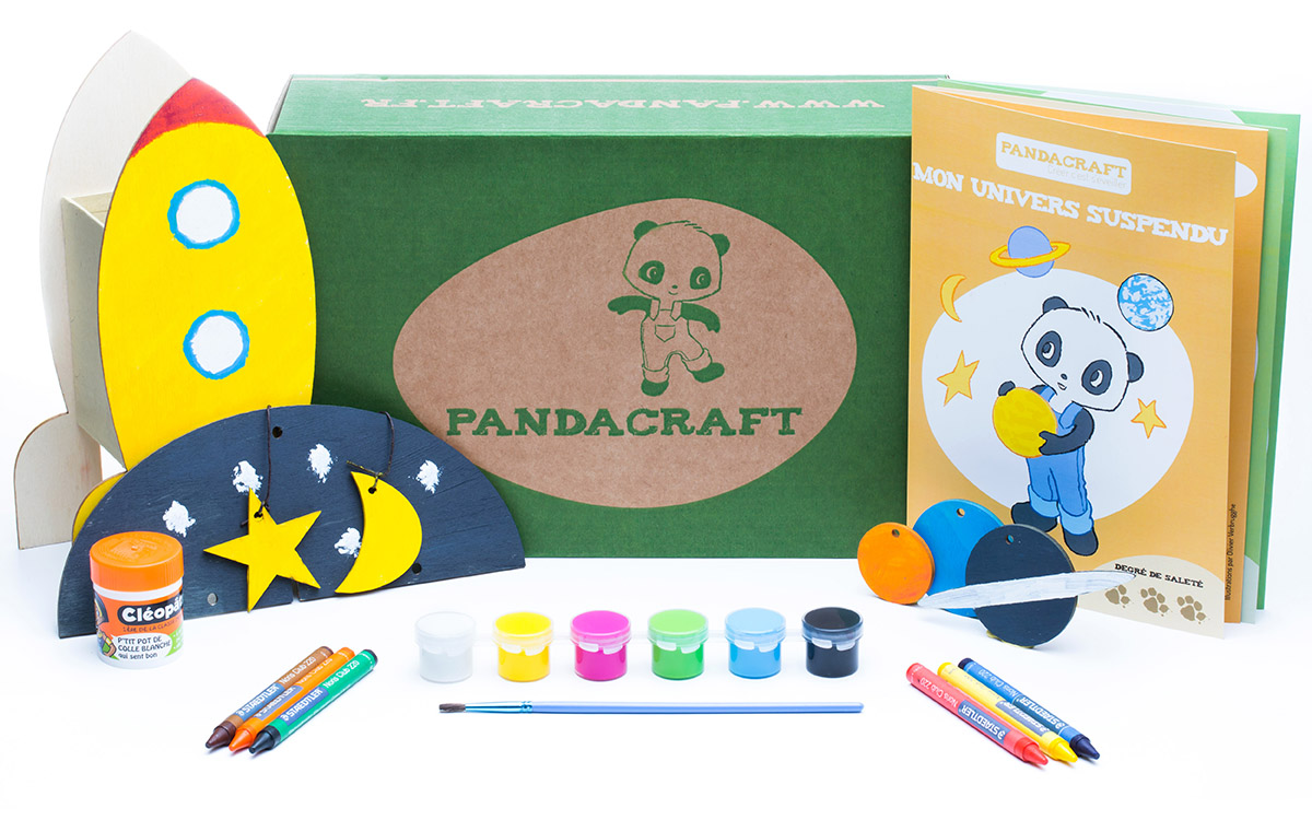 pandacraft_BoxAout_Espace