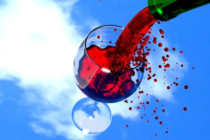 La box Vinattendu propose des vins bio et personnalisés