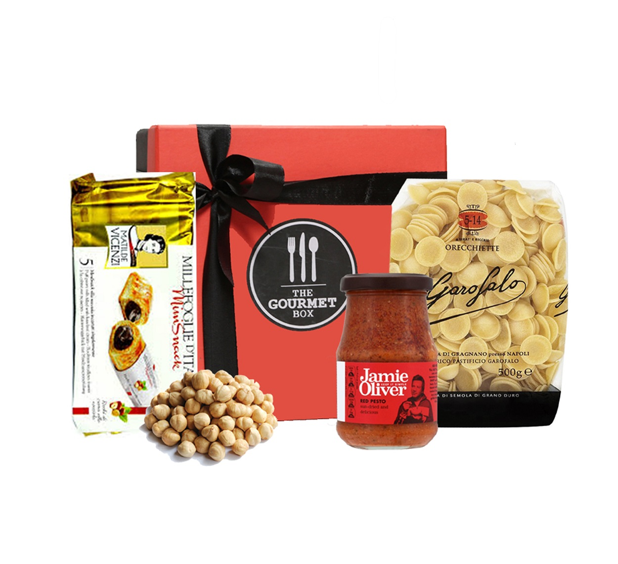 the-august-gourmet-box