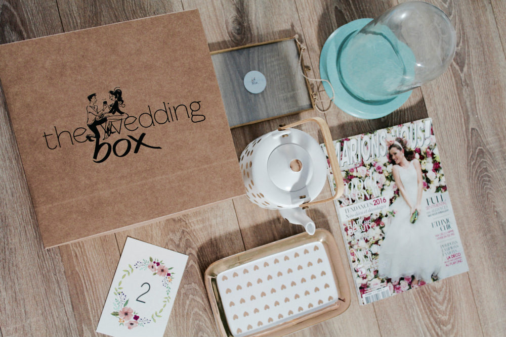 theweddingbox-content