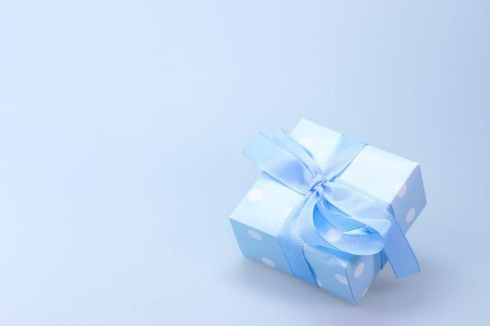 Des idées de cadeaux d'anniversaires les plus cool
