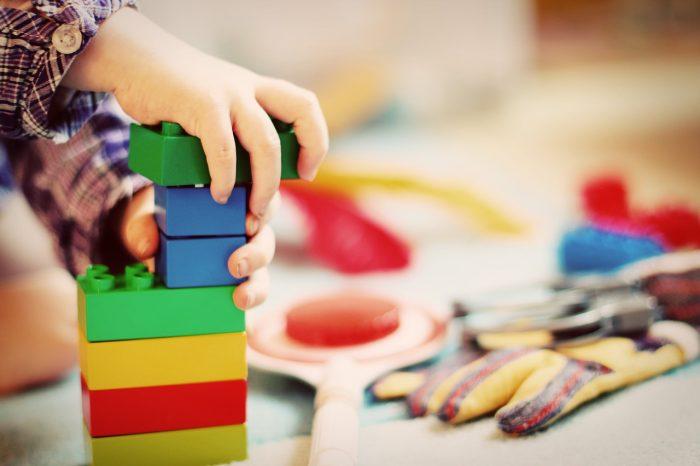 Les meilleurs jouets pour enfants garantissant des heures de jeu
