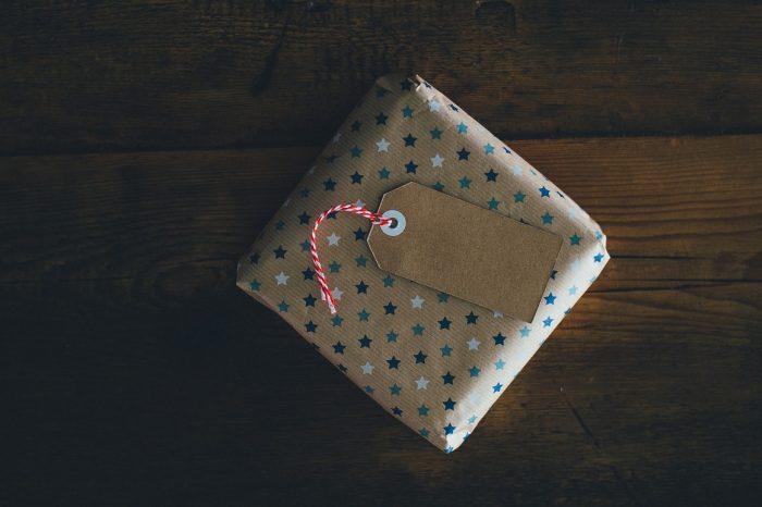 Des idées de cartes-cadeaux originales