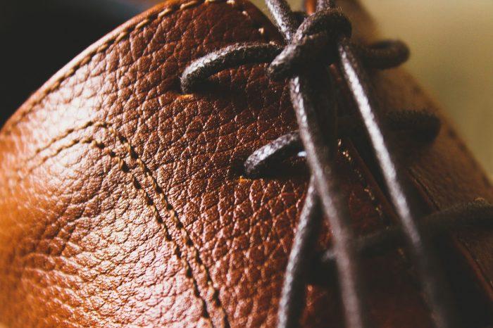 Les meilleures chaussures du monde