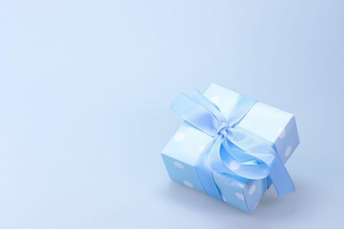 Quelques idées de cadeaux de Noël pour les amateurs de technologie