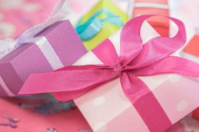 Les différentes manières de surprendre votre amoureuse à son anniversaire