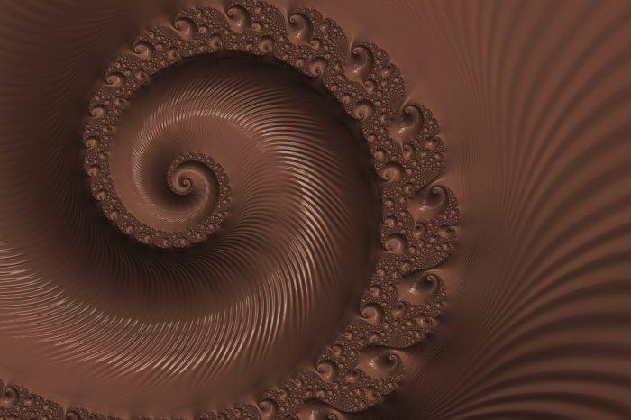 Pourquoi le chocolat est-il un cadeau parfait ?