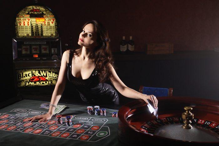 5 raisons de jouer au casino plutôt qu'au Loto