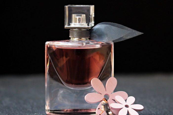 Les bonnes raisons d'offrir un parfum en cadeau