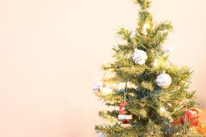 Choisir un cadeau de Noël : 4 idées cadeaux originales