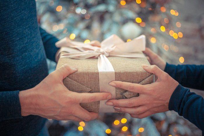 Comment trouver les bons présents de Noël à prix discount?